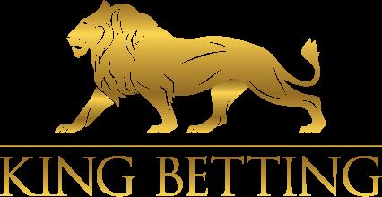 Kingbetting TV Tv